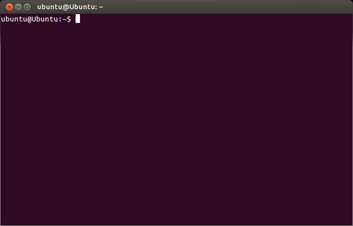 Ubuntu_12.04_terminal_fi