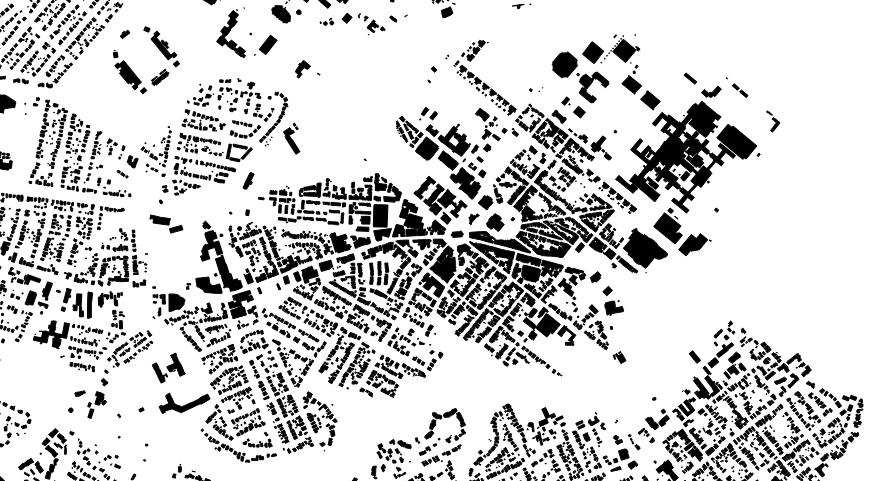 annapolis_footprints_black2